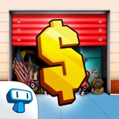 Bid Wars   Storage Auctions amp Pawn Shop Game Hack Deutsch Gold and Moneys (Android/iOS) proof