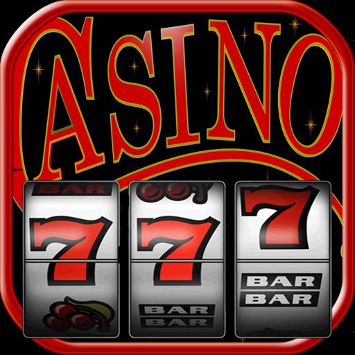 Amazing bet Slots Vegas Icon