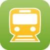 台鐵訂票通 - 火車時刻表搶票快手