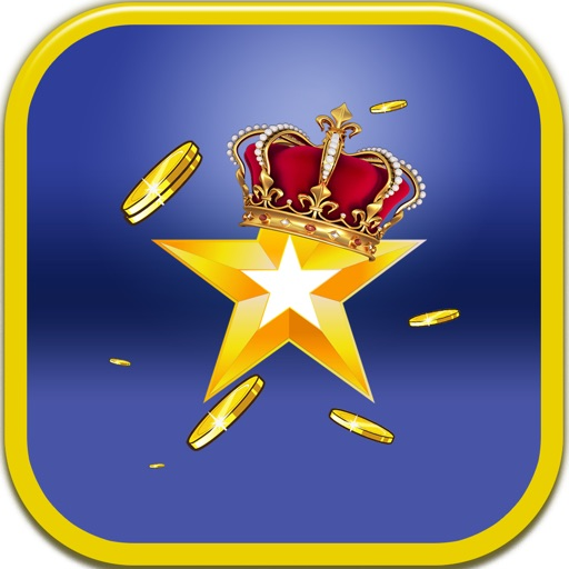 Golden Casino Gambler - Play Vip Slot iOS App