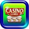 The Fun Las Vegas Star Jackpot - Gambling Palace