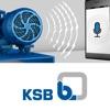 KSB Sonolyzer