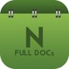 Full Docs Autodesk Naviswork