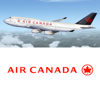 Cheap flights from Air Canada