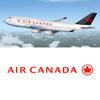 Vuelos baratos desde Air Canada