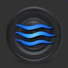 Wasser Cam - Flüssig Bildschirm