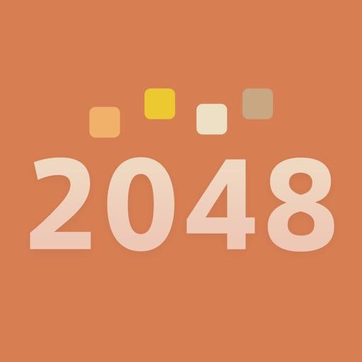 Flappy 2048 - Legend Continue iOS App