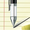 New Note - Draw Notebook, Photo Album Book, Memo Notepad photo album book