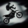 NewsApp for Motocross