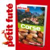 Corse - Petit Futé - Guide numérique - Voyage -...