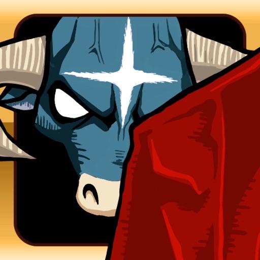 斗牛英雄:Bullfighting Hero