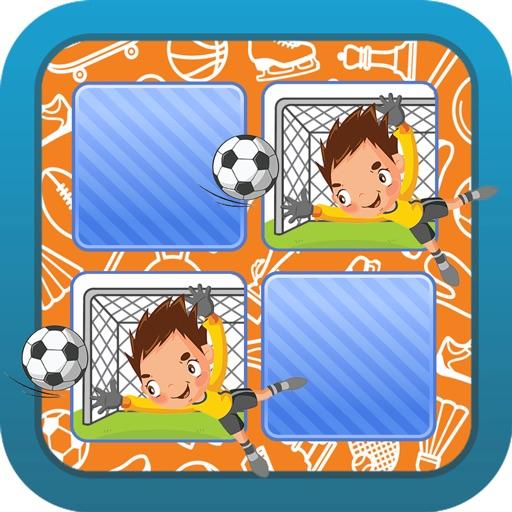 記憶力ゲーム スポーツ  子供 子供用遊戯 ゲームズ ゲーム 子供向けゲーム
