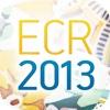 ECR 2013