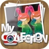 MyCollection