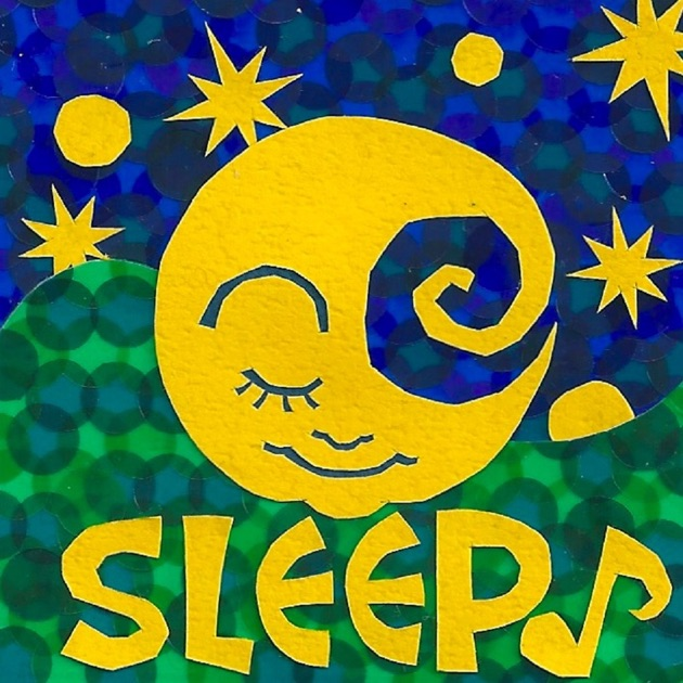 究極の眠れるCDヒーリング CD 音楽 癒し ヒーリン …