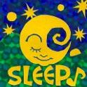 Ultimate Sleeping App icon