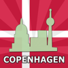 Copenhagen Travel Guide Offline