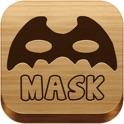 iMask Pro icon