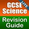 Imparare Scienza in Inglese 1 Lite
