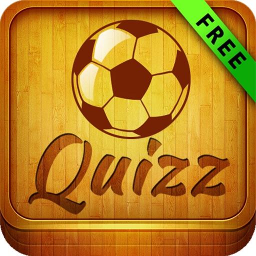 Qui a gagné ? iOS App