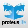 ProteusLife