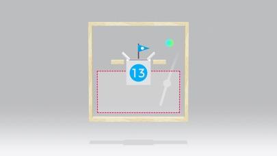 Screenshot #8 for Trick Shot