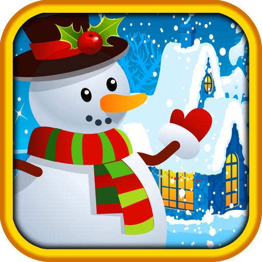 Hit Chestnuts Slots - Play Real Quick Slots - Free Las Vegas Slot Machines iOS App