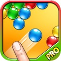 Amazing Bubble Shift HD Pro