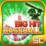 Big Hit Baseball Hack Resources (Android/iOS) proof