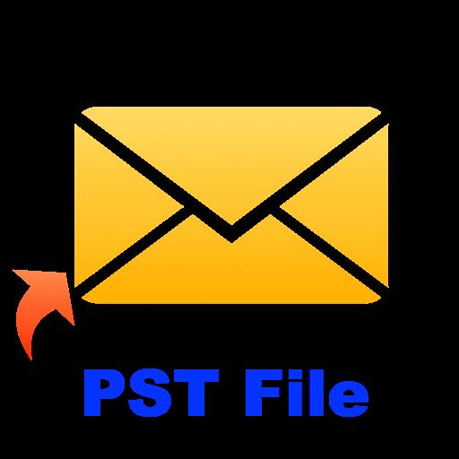 PST Exporter