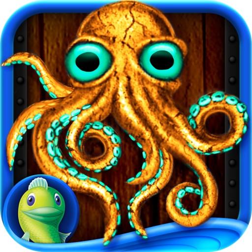 Twisted Lands: Origin iOS App