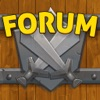 Forum for Kingdom Clash