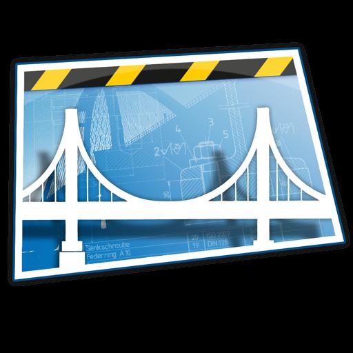 桥梁计划 Bridge Project  for Mac
