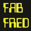 (mini) Fab Fred icon