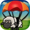 Sky Falling Sheep Quest Pro