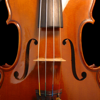 Orchestral Strings Scale Tool (Violin, Cello, Viola, Double Bass)