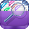 Best File Manager