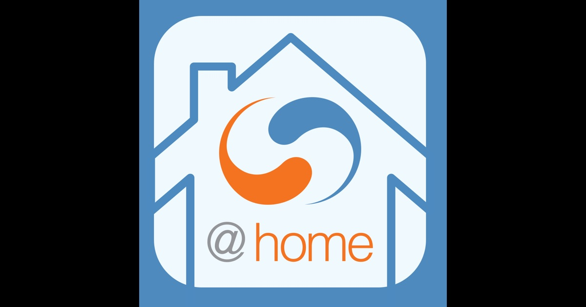 Spectra home app store for Home source store