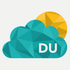 Dubai weather forecast, conditions for today & long term, climate