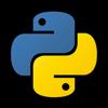 Python 2.5 para iOS