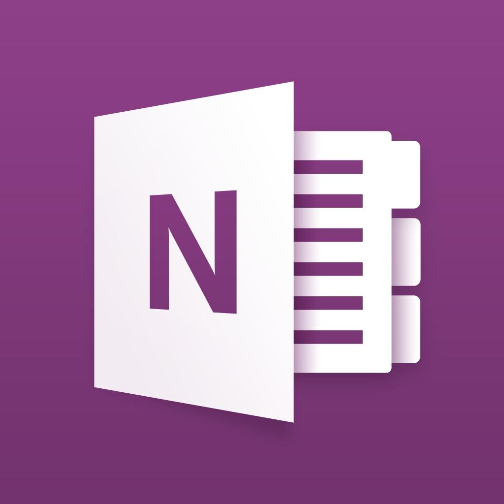 Microsoft OneNote – リスト、写真、メモをノートブックで整理