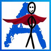 Animator Free icon
