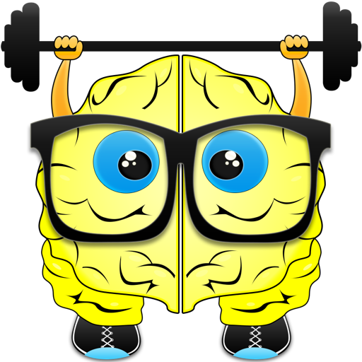 Brain Gym for Mac