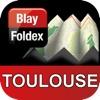 Toulouse Plan