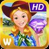 Farm Frenzy 3: Madagascar HD