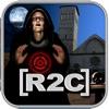 Return to Castlerama (AppStore Link)