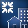 Royal Bank of Scotland Business Banking banking