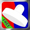 Air Hockey Free