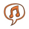 Free Music Pro - Unlimited Free MP3 Music Streaming Player and Playlist Manager pro free music