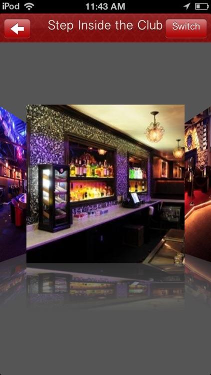 Savannah nightclub harrisburg pa